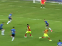 Estonia 0:2 Belgia