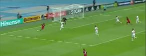 Portugalia U21 2:0 Serbia U21