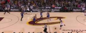 Tomasz Hajto komentuje finał NBA : Cavaliers - Warriors!