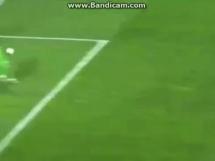 St Joseph's FC 0:4 AEL Limassol