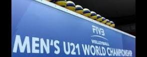 Polska U21 3:2 Brazylia U21