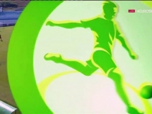 Portugalia U19 1:0 Holandia U19