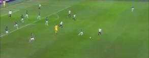Palmeiras 0:2 Corinthians