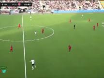 Odd 0:0 FC Vaduz