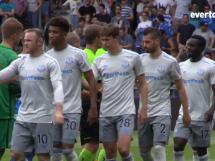 Genk 1:1 Everton