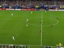 Kostaryka 0:2 Stany Zjednoczone