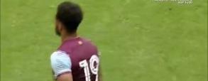 Aston Villa 3:0 MSV Duisburg