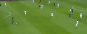 NK Maribor 1:0 Hafnarfjordur