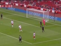 Sevilla FC - RB Lipsk 1:0