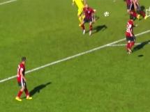 Amkar Perm 0:1 FK Rostov