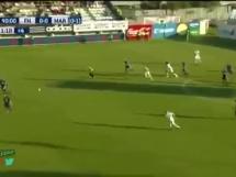 Hafnarfjordur 0:1 NK Maribor