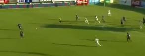 Hafnarfjordur - NK Maribor