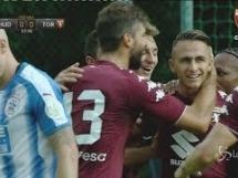 Torino 2:2 Huddersfield