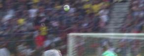 PSG 2:0 Amiens