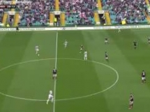 Celtic 4:1 Hearts