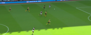Aston Villa 1:1 Hull City