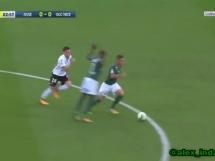 Saint Etienne 1:0 Nice