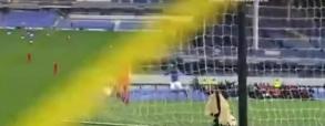 Everton 2:2 Sevilla FC