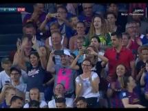 FC Barcelona 5:0 Chapecoense