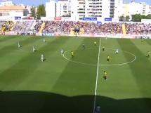 Portimonense - Boavista Porto 2:1