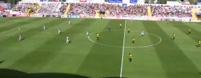 Portimonense 2:1 Boavista Porto
