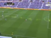 FC Porto - GD Estoril Praia 4:0