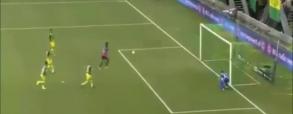 Den Haag 0:3 Utrecht