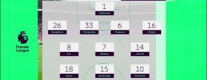 Southampton 0:0 Swansea City