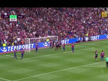 Crystal Palace 0:3 Huddersfield