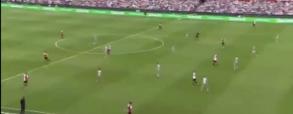 Feyenoord 2:1 Twente