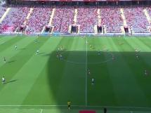 Sporting Braga - Portimonense 2:1