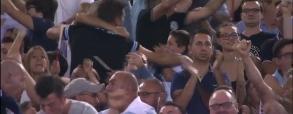 Zwycięski gol Murgi w Superpucharze Włoch!