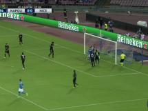Napoli 2:0 Nice