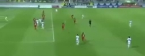 Apollon Limassol 3:2 Midtjylland