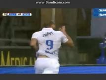 Roda 1:3 Vitesse
