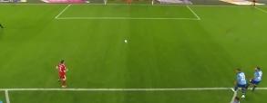 Gol Lewandowskiego z Leverkusen! Zadecydował VAR!