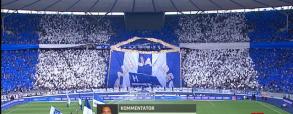 Hertha Berlin 2:0 VfB Stuttgart