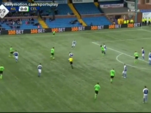 Kilmarnock 0:2 Celtic