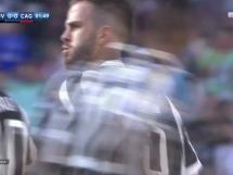 Juventus Turyn 3:0 Cagliari