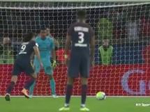 PSG 6:2 Toulouse