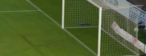 Arminia Bielefeld 2:0 VfL Bochum