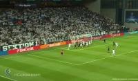 Karabach w Lidze Mistrzów! Kolejny Polak zagra w elicie! [Wideo]