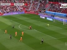 Bayer Leverkusen 2:2 Hoffenheim