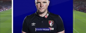 AFC Bournemouth 1:2 Manchester City