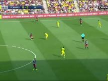 FC Nantes 0:0 Olympique Lyon