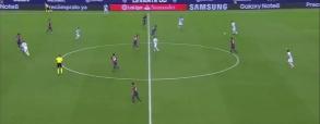 Levante UD 2:2 Deportivo La Coruna