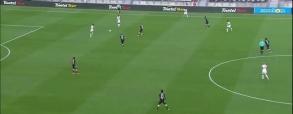 Bordeaux 2:1 Troyes