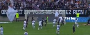 Amiens 3:0 Nice