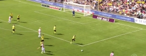 VVV Venlo 0:2 Ajax Amsterdam
