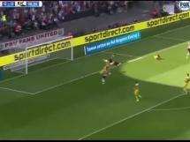 PSV Eindhoven 2:0 Roda